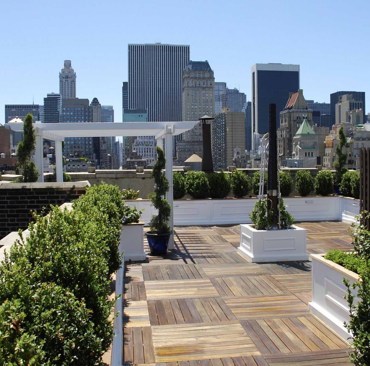 nyc-roof-decks-new-york-decking-111
