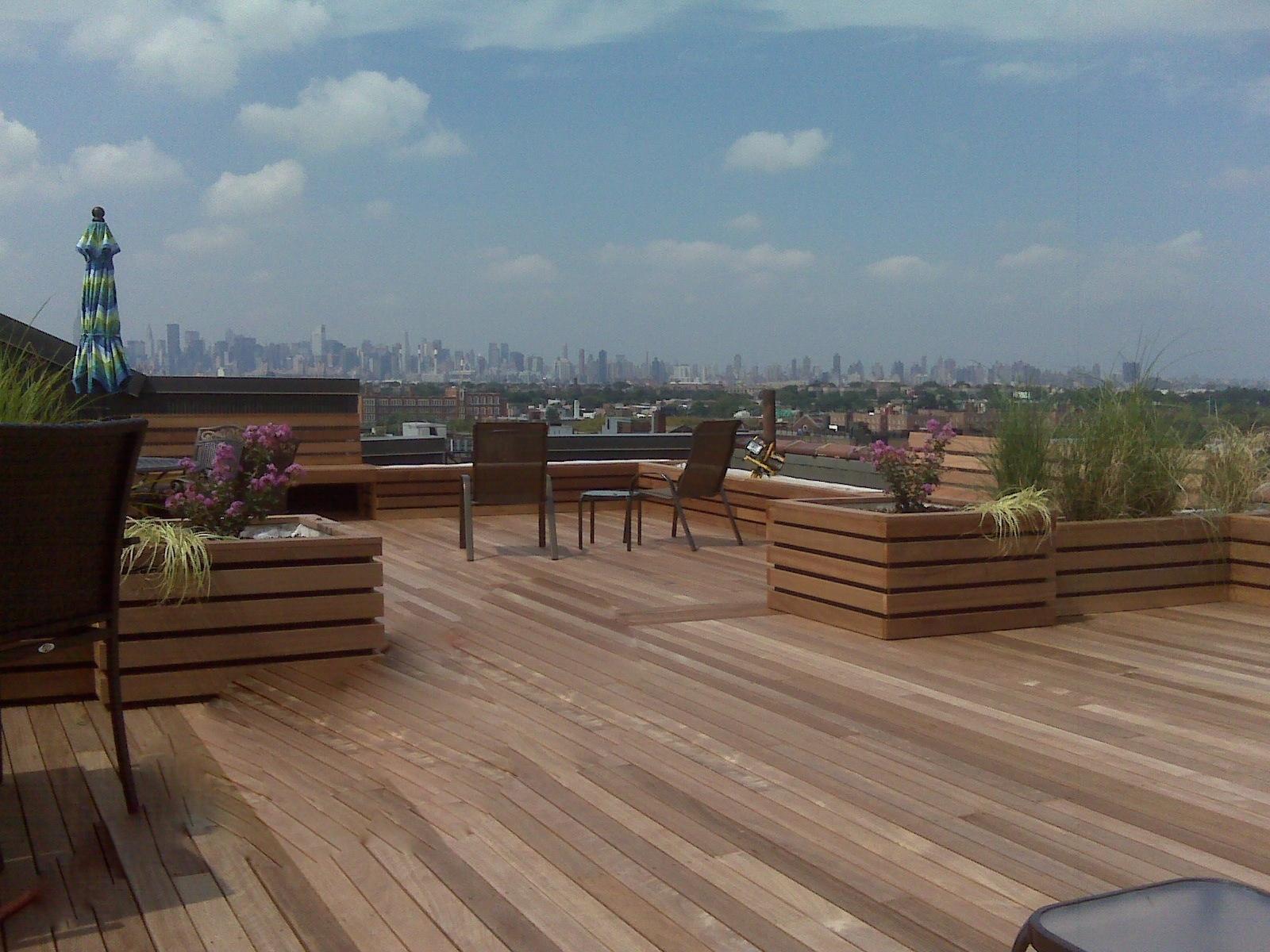 nyc-roof-decks-new-york-decking 20 17