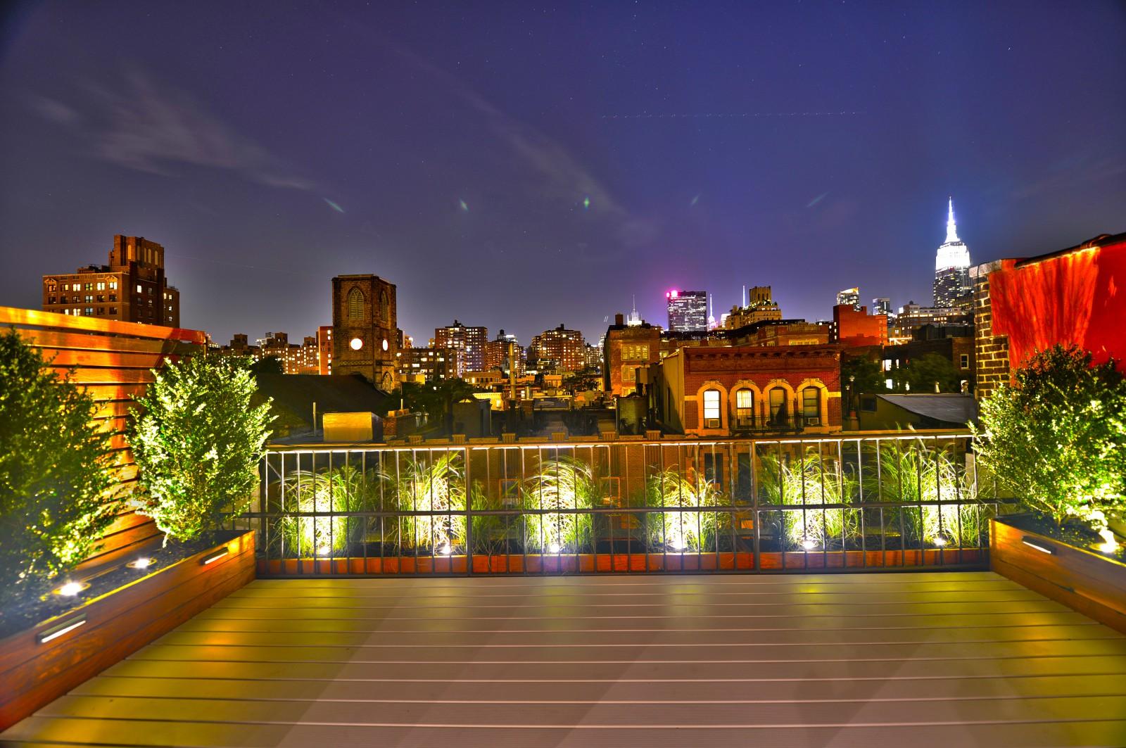 nyc-roof-decks-new-york-decking 2333