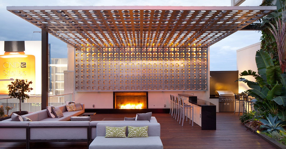 nyc-roof-decks-rooftop-decking-roof-gardens