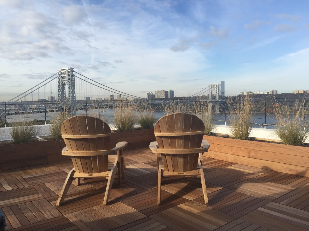 nyc-roof-decks-new-york-decking-5