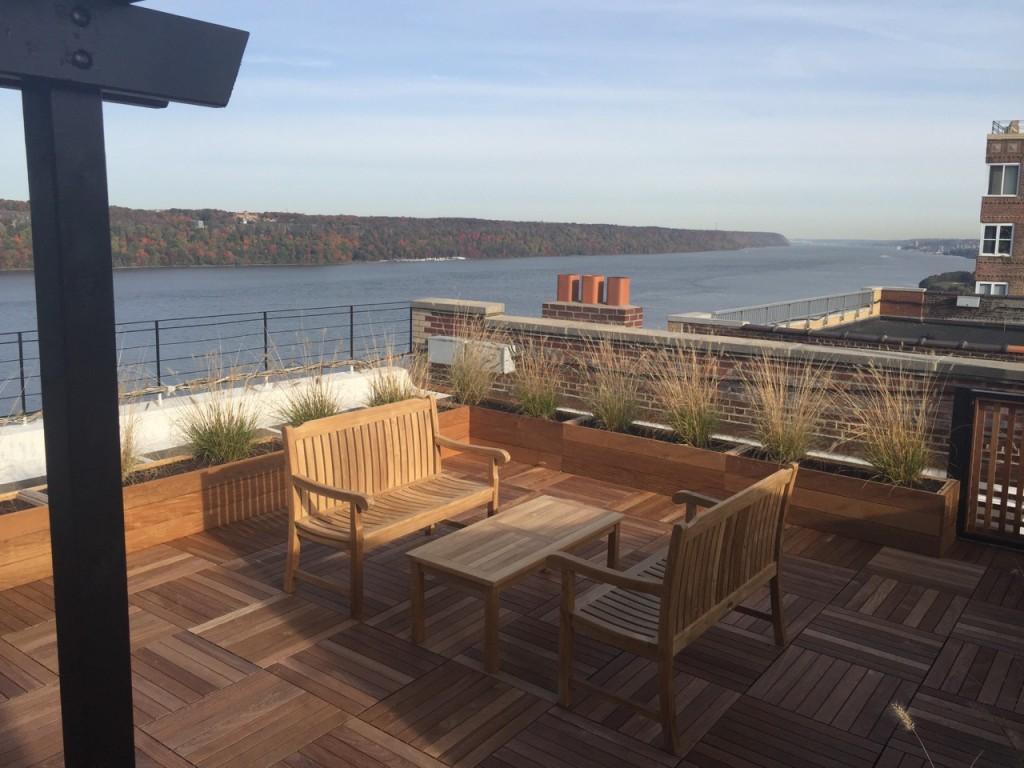 nyc-roof-decks-new-york-decking-4-1-1024x768