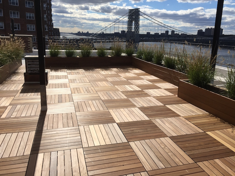 nyc-roof-decks-new-york-decking-lanscaping-img_5672