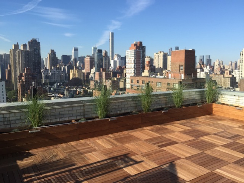 nyc-roof-decks-new-york-decking-lanscaping_4443