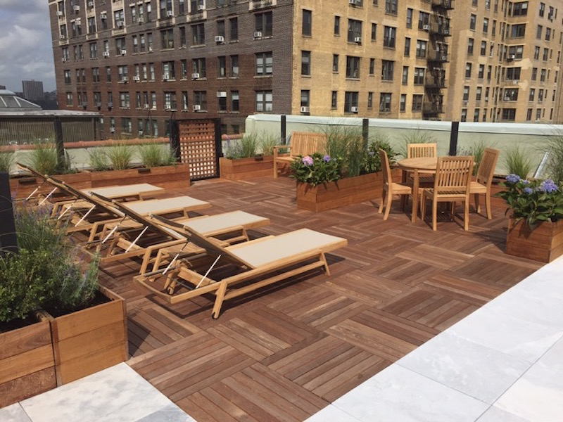 nyc-roof-decks-new-york-decking-lanscaping_4866