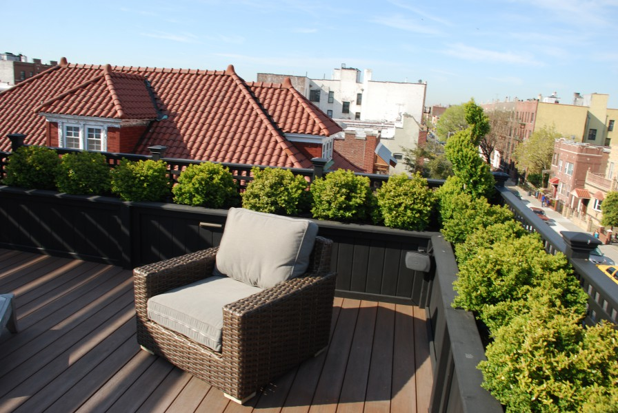nyc-roof-decks-new-york-decking-terraces-rooftop-design_0076
