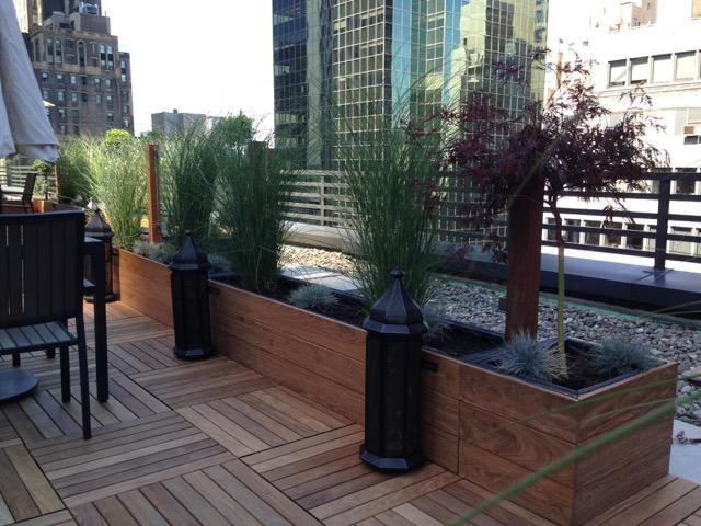 roof-decks-nyc-manhattan-decking-rooftop-deck_5021