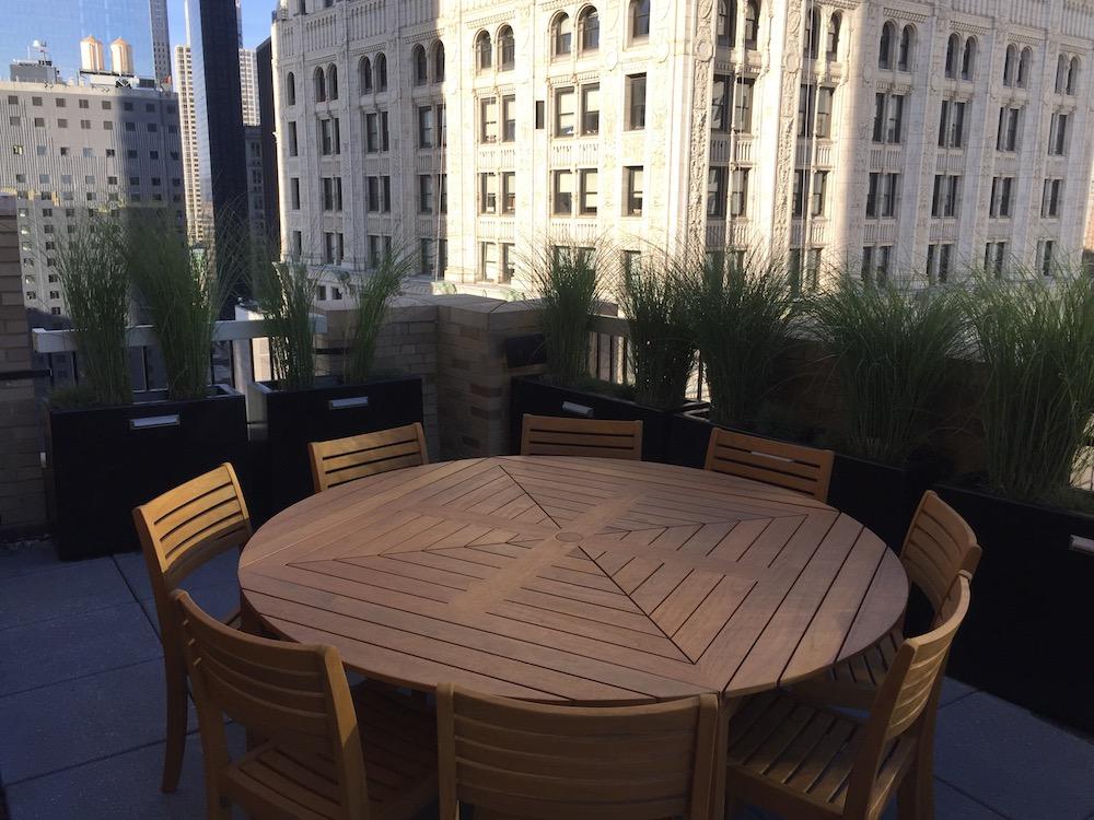 roof decks-nyc