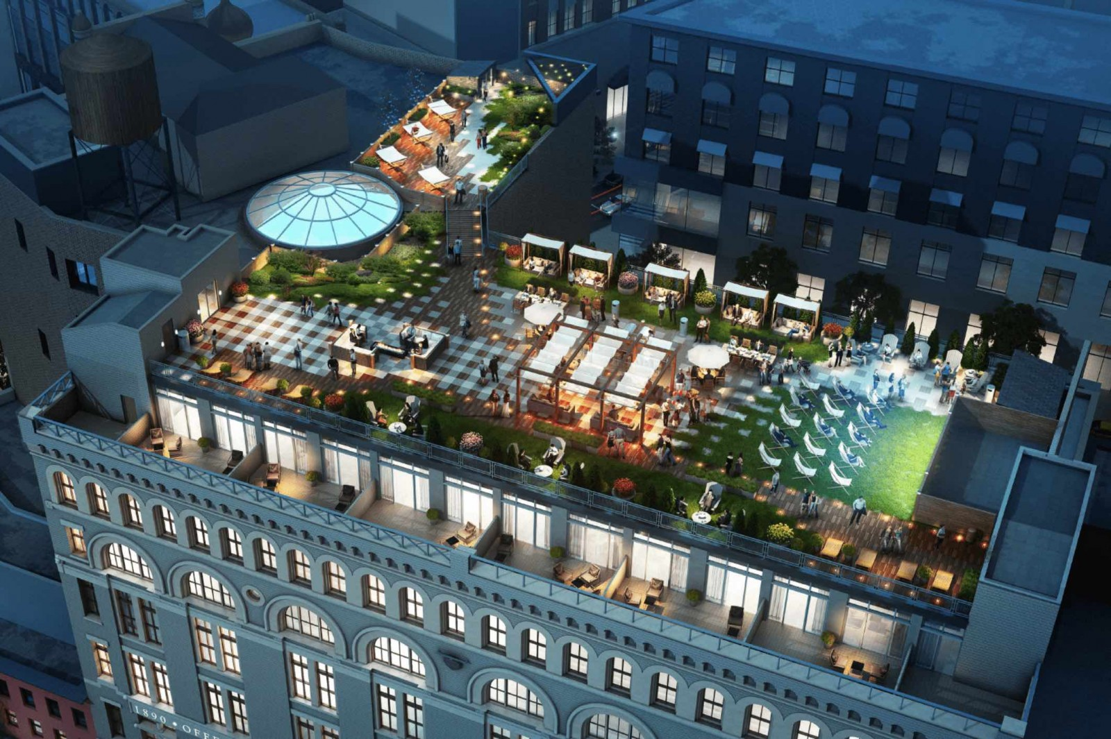 roof-decks-nyc-rooftop-decking