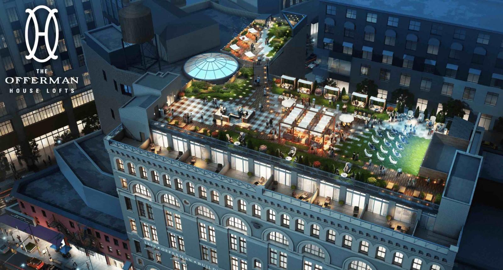 rooftop-decks-nyc-roof-terrace-manhattan