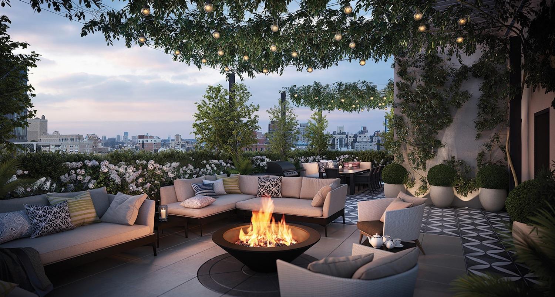 fire-porch