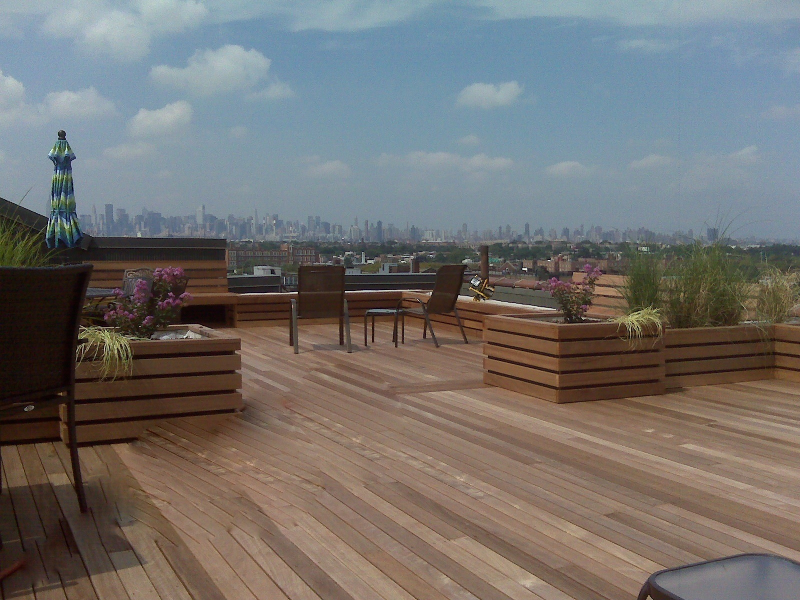 nyc-roof-decks-new-york-decking 20 17