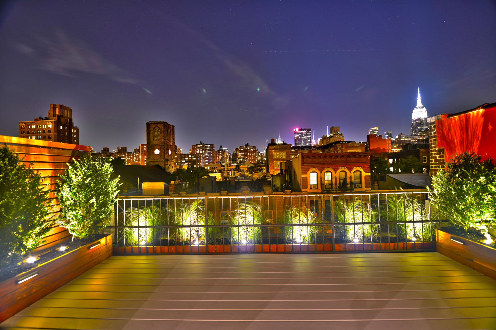 nyc-roof-decks-new-york-decking 2333