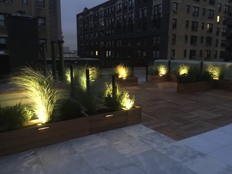 nyc-roof-decks-new-york-decking-lanscaping_4744
