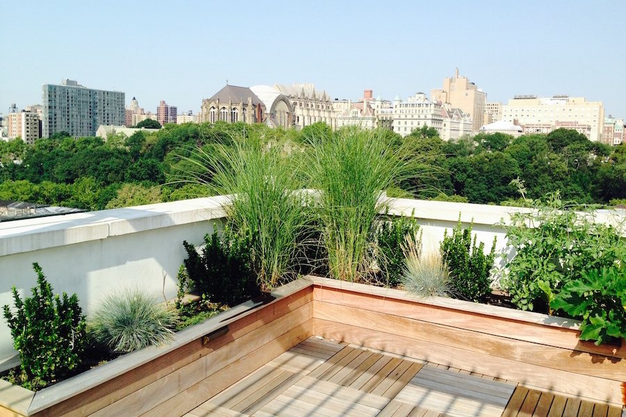 nyc-roof-decks-new-york-decking-terraces-rooftop-design-241