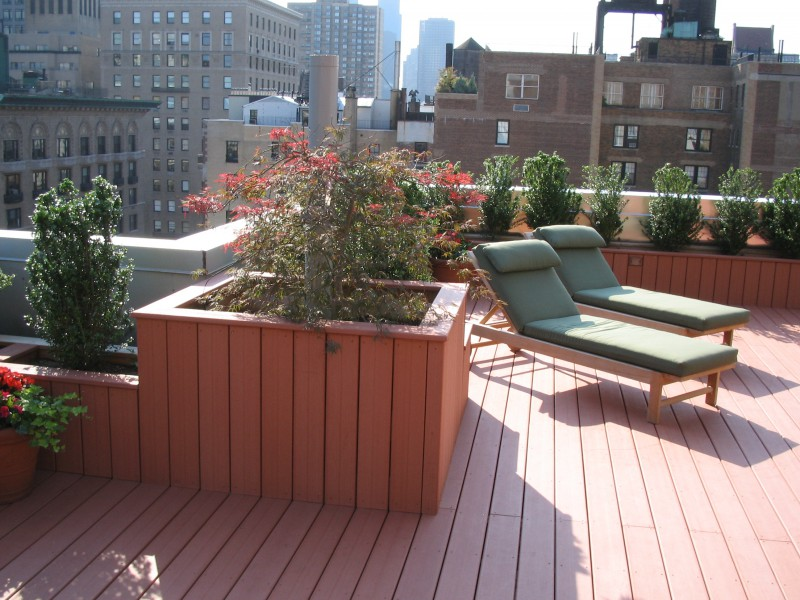 roof-decks-nyc-new-york-decking-terraces-rooftop-design_0447