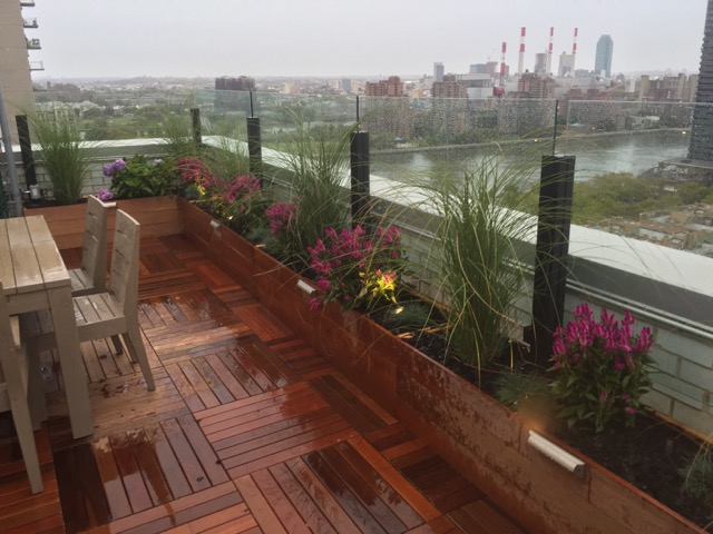 roof-decks-nyc-manhattan-decking-rooftop-deck_4948