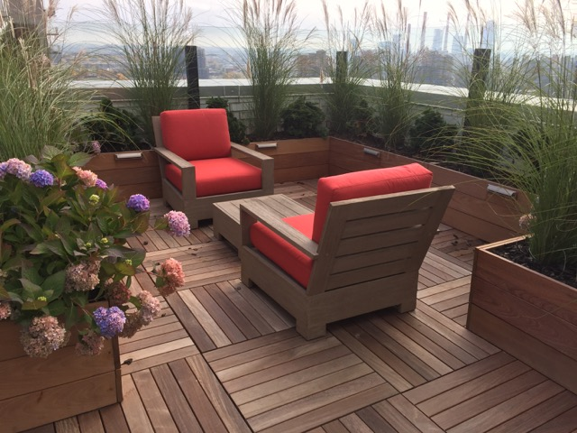 roof-decks-nyc-manhattan-decking-rooftop-deck_5986